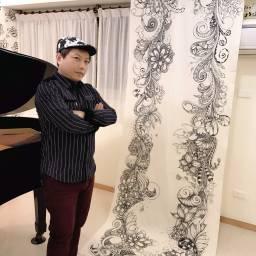 陳飛龍 講師