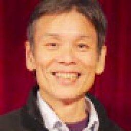 郭炳福 講師