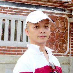 鍾功哲 講師