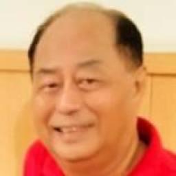 田柳昌 講師