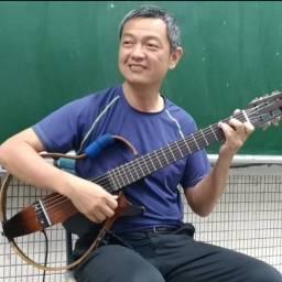 王志文 講師