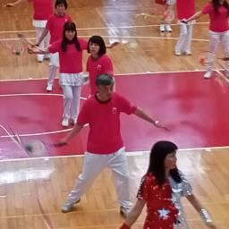 楊小艶 講師