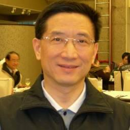 袁中麟 講師